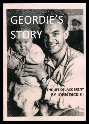 Geordie's_Story