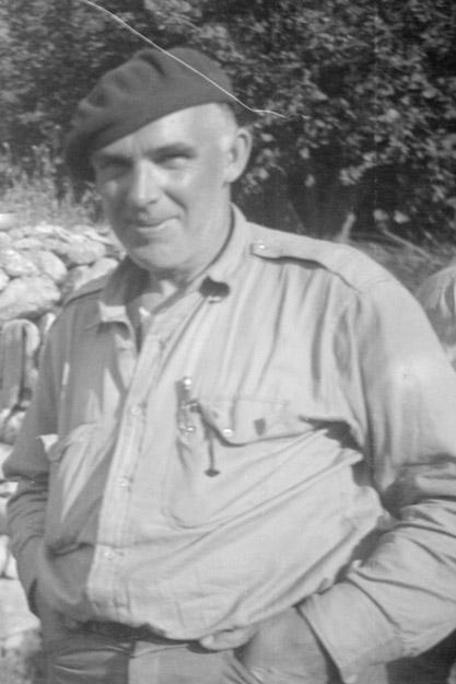 Kolowski