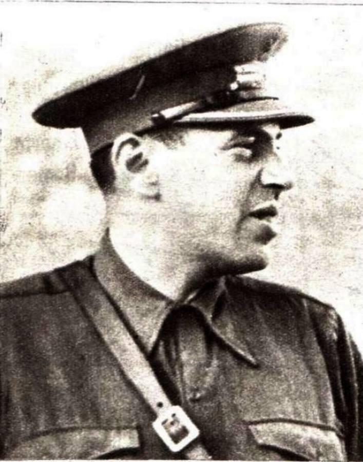 Hans Klaus