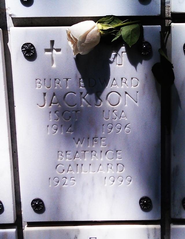 Jackson_Gravemarker