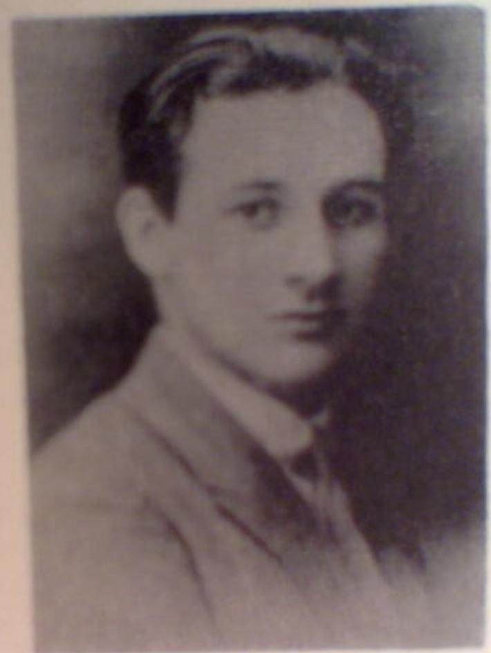 Tadeusz Oppman