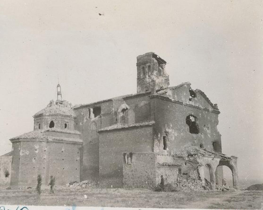 Quinto Church