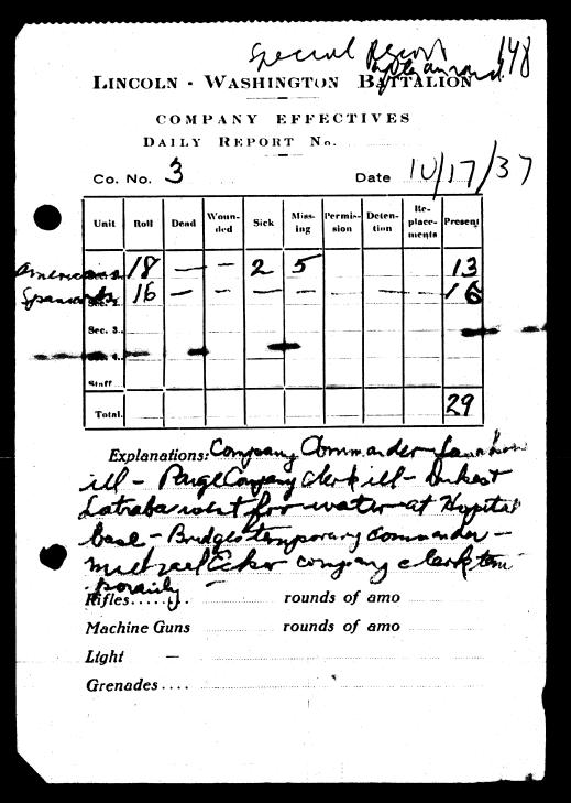 October 17, 1937