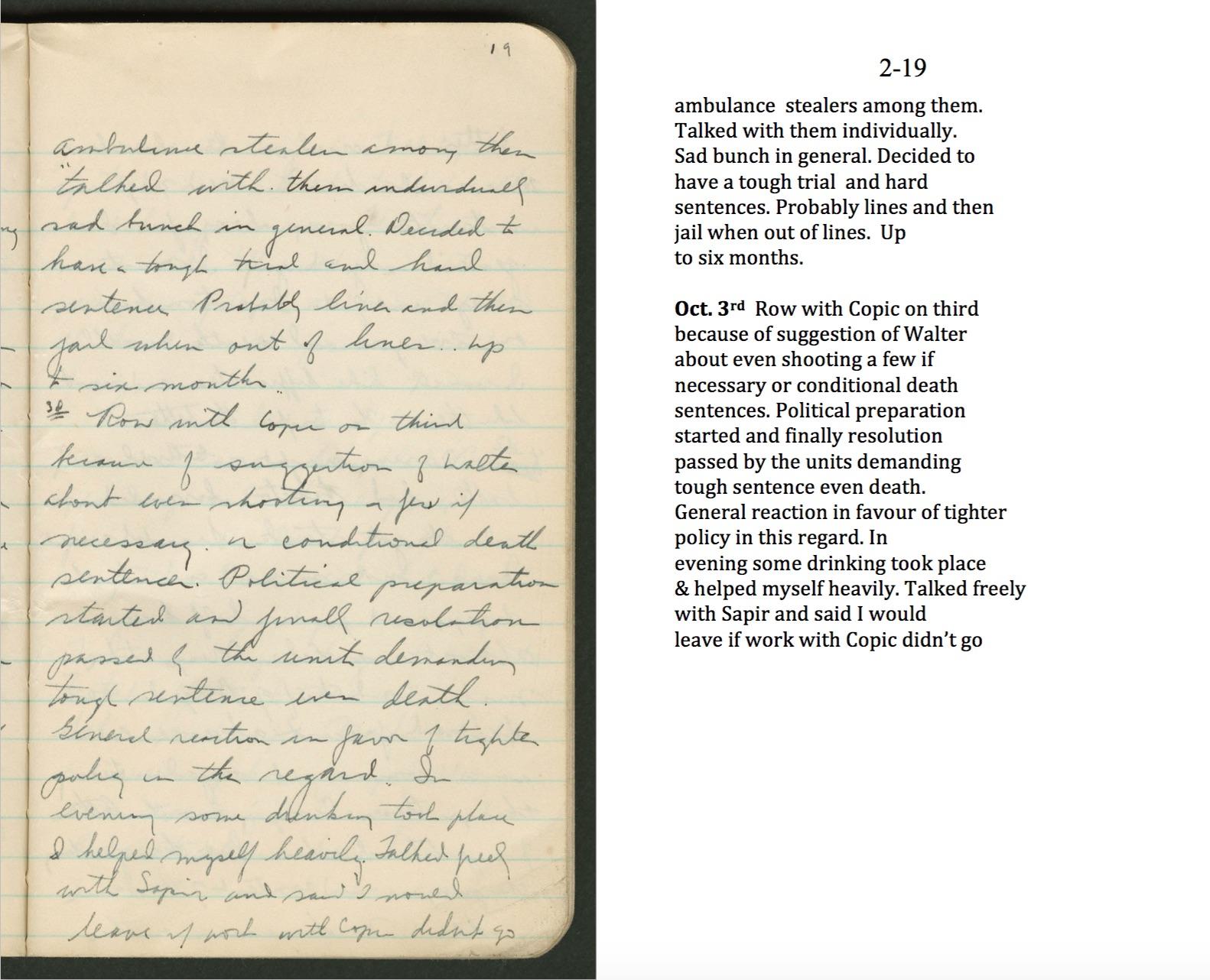Oct 2, 1937