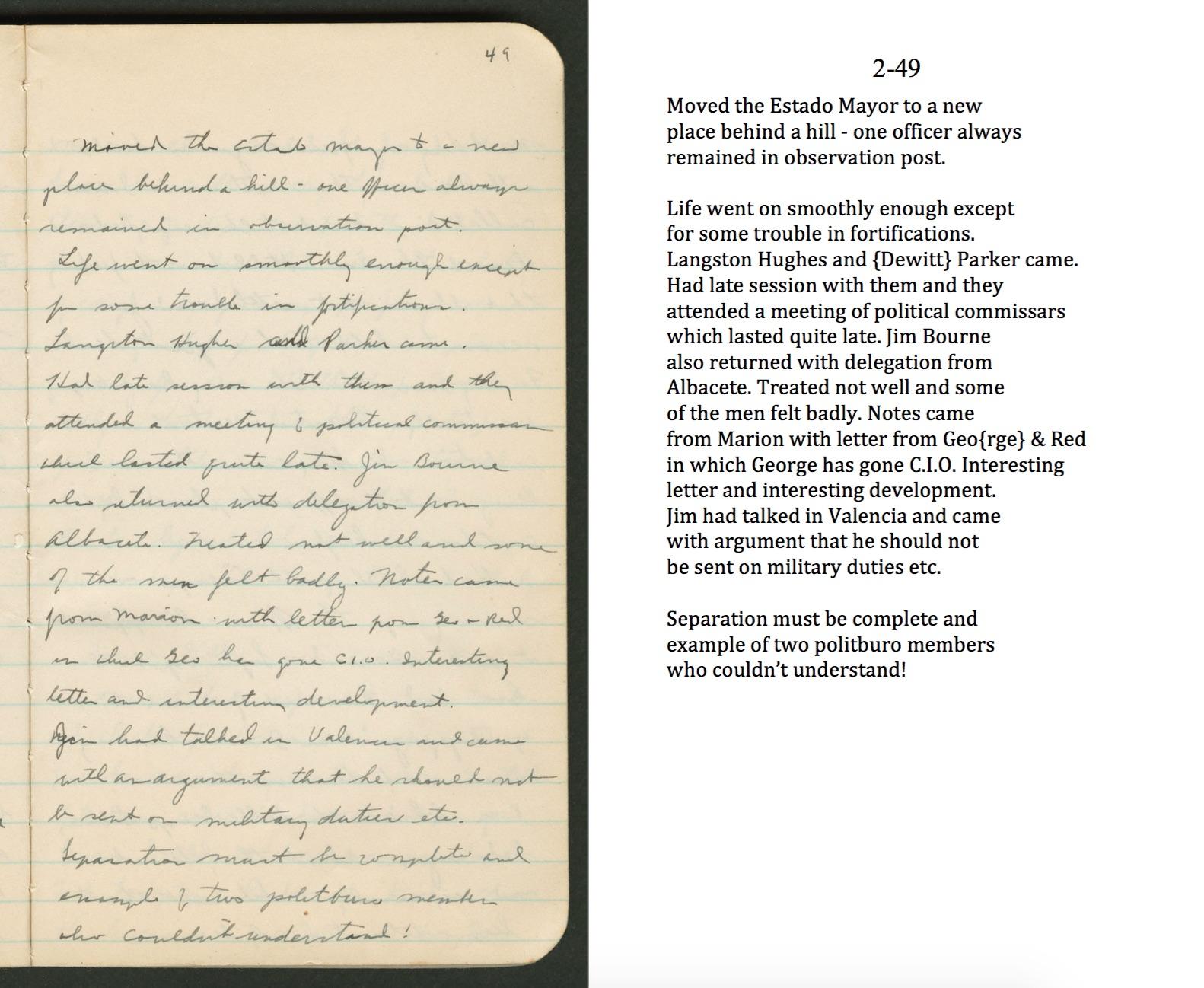 Oct 20, 1937