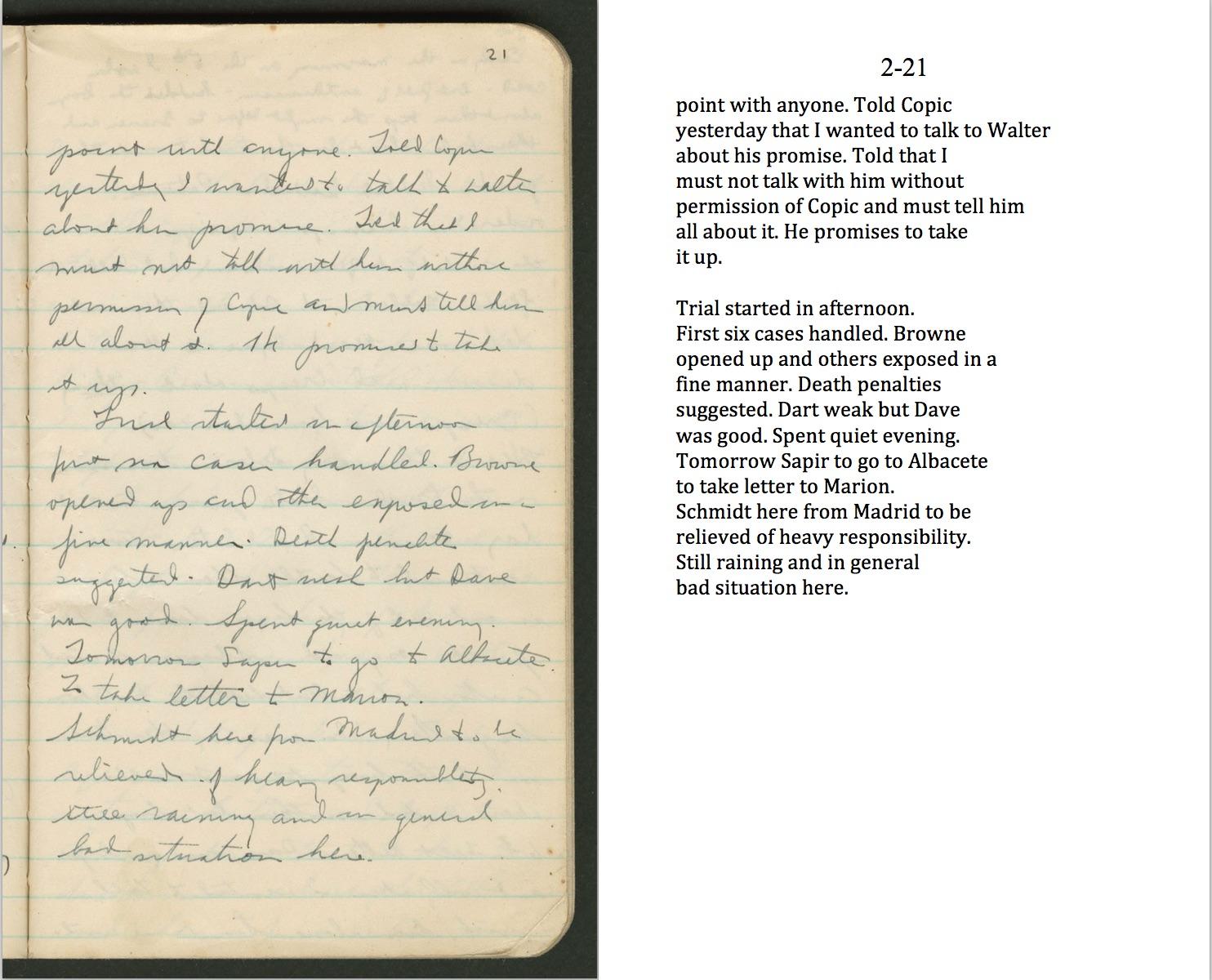 October 4, 1937